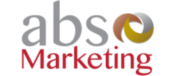 ABS Marketing
